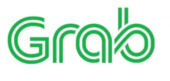 Clients HCO – GRAB