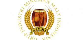 Gimmi Indonesia