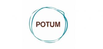 Potum Coffee