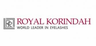 Royal Korindah – jasa kontraktor jakarta