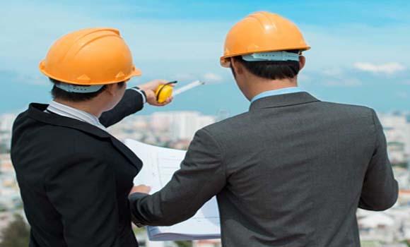 Hambatan Usaha Jasa Kontraktor Bangunan - Strategi Awal Untuk Anda Memulai Bisnis Perhotelan